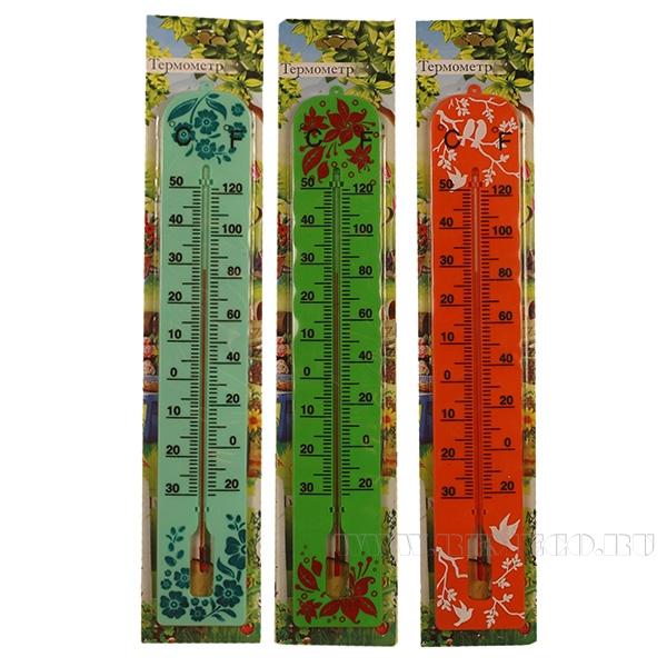 Термометр оптом