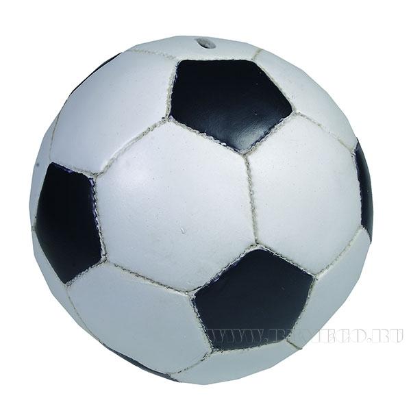 Копилка Мяч L13W13H13см оптом