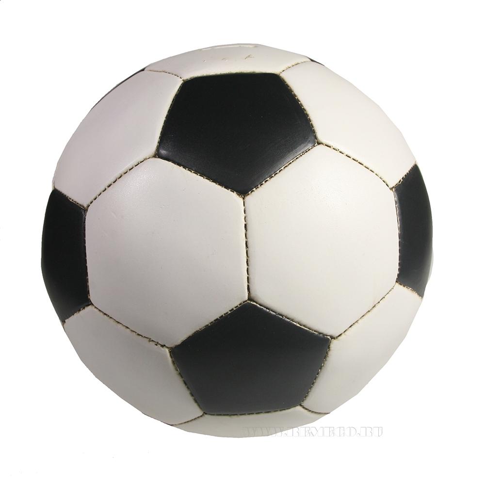 Копилка Мяч L22W22H22 оптом