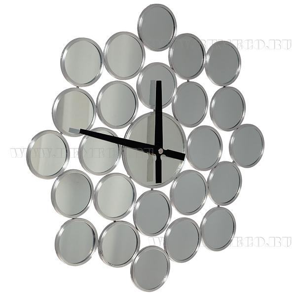 Композиция Время (37х38 см) оптом