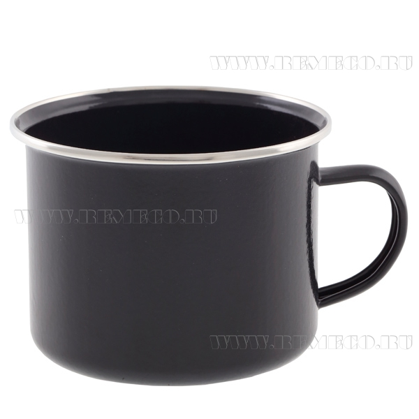 Чашка, 10,5х8 см оптом