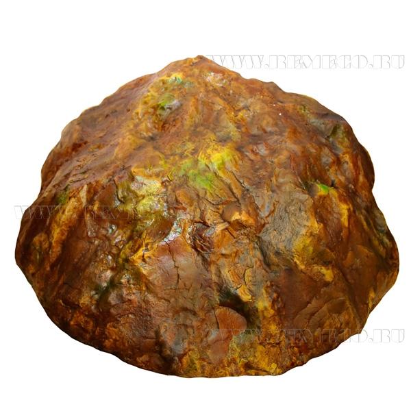 Камень декоративный (Камень D115 cm) оптом