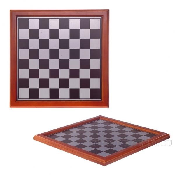 Шахматная доска, 40х40х5 см оптом