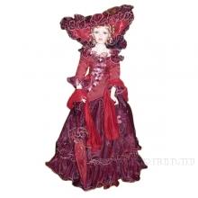 Кукла Диана, 79 см