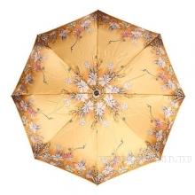 Зонты автомат
