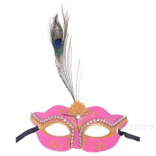Карнавальные украшения,костюмы,маски