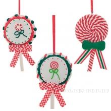 Мишура новогодняя новогодние гирлянды дождик новогодний конфетти серпантин