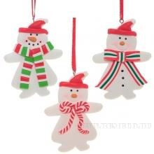Мишура, новогодние гирлянды, дождик, конфетти, серпантин
