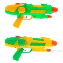 Водный пистолет, 30,5 см