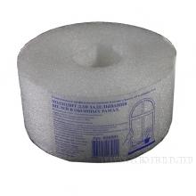 Самоклеющееся профильно-погонажное изделие Лента, 10м х 5см