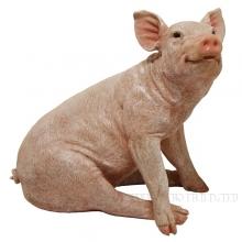 Символ года сувениры Свинка