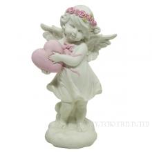 Сувениры Ангелы