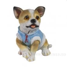 Сувениры символ года 2018 собаки