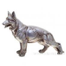 Сувениры символ года 2018 собаки - собственное производство