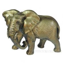 Статуэтки, фигурки Слоны