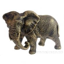 Интерьерные статуэтки слонов