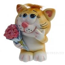 К дню Святого Валентина сувениры, подарки