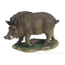 Символ года Свинка