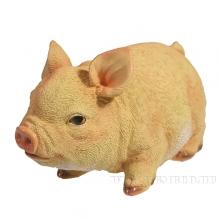 Символ Нового года 2019 сувениры Свинка