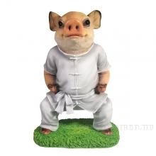 Фигурки, копилки символ нового года - Свинья