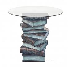 Столики, подставки интерьерные