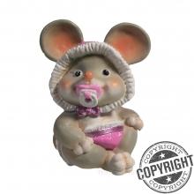 Мышки символ года
