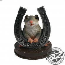 Крыса, мышь - символы года