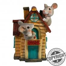Копилки мышки символ года 2020