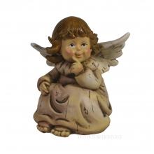 Статуэтки Ангелочки