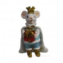 Символы года Мышь/Крыса