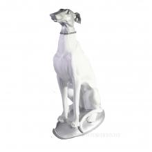 Интерьерные статуэтки, фигурки собак