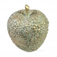 Интерьерные фигуры фрукты