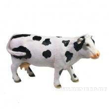 Символ года Корова, Бык