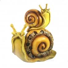 Декоративные фигурки, предметы интерьера из акрила