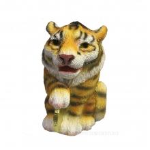 Сувениры Тигр символ года 2022