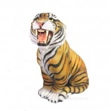 Талисман года Тигр