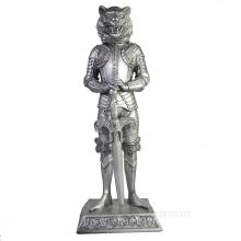 Сувениры Тигр символы года