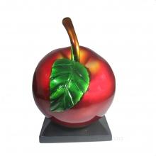 Предметы интерьера Фрукты, овощи