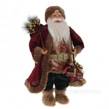 Дед Мороз, H 61 см