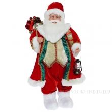 Дед Мороз, H61 см