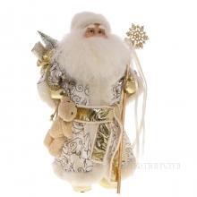 Дед Мороз, 41 см