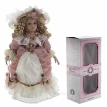 Кукла Евгения, H40 см