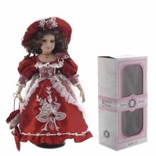 Кукла Дарья, H40 см