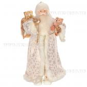 Дед Мороз, 102 см