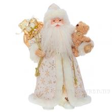 Дед Мороз, 40см