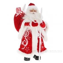 Дед Мороз, 40 см