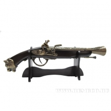 Декоративное оружие
