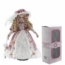 Кукла Светлана, H40 см