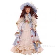 Кукла Любовь, H79 см