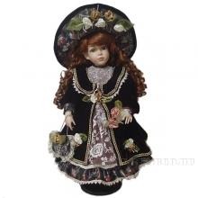 Кукла Матильда, H61 см